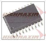 原装TI德州仪器SN74HC273PW - 芯片 逻辑电路
