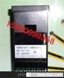 富士/PXR4TAY1-8W000-C数字温控表