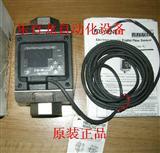 正品基恩士液体流量传感器 FD-M100AT 原包装