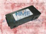 军用蓄电池_军用低温电池制造专家_国际品牌HME