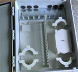 室外防水箱,室外光纤配线箱,室外抱杆箱,室外壁挂箱