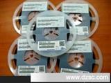 高增益放大器晶体管 2SD1383