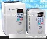 台达变频器VFD185V43A起重设备用变频器