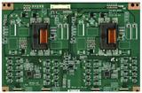 双面PCB工控电路板