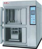 插头高低温温热交变试验机图片 插头高低温温热交变试验机规格