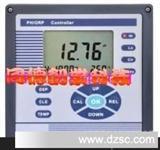 自动清洗双电流输出型PH/ORP计/在线式PH计