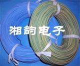 东莞UL3239硅胶线厂家,天津20KV高压线价格