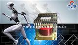 生产单相变压器JBK3-40VA机床自动化专用380转220v 110v
