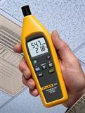 FLUKE 971、FLUKE 971温湿度测量仪