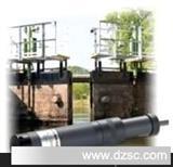 德国BD SENSORS LMP 808-分体式塑料投入式液位计不锈钢传感器