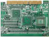 pcb6层线路板专业生产厂家
