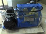 意大利整机原装MCH6/EM空气填充泵