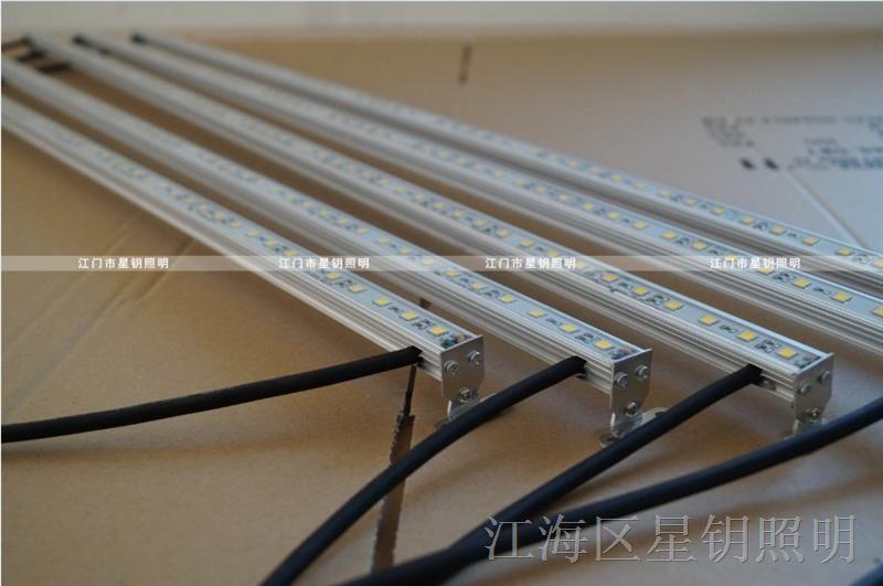 led5050硬灯条,led硬灯条图片