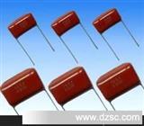 滤波电解电容器 滤波电容器生产商 山田滤波电解电容器
