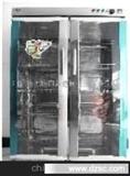 厂家电温控内循环风烘干灭菌消毒机 烘干消毒机 消毒机