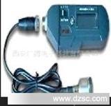 厂家手持式振动测量仪