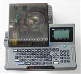 MAX美克斯LM-380EA12-C线号机,LETATWIN线号印字机, 美克斯MAX套管印字机