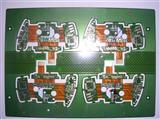电路板抄板-电路板抄板价格-电路板抄板-深圳电路板抄板