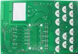 挠性电路板-挠性电路板价格-挠性电路板-深圳挠性电路板