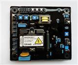 SX440 AVR调压板,斯坦福稳压板SX440 AVR