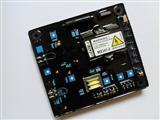 MX341-2 AVR调压板,斯坦福稳压板MX341 电子调压器MX341-2