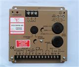 美国GAC 电子调速器ESD5550E,ESD5550调速器