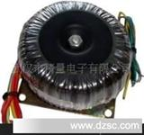 AC20V转AC10V 1V 0.5V变压器型交流电压互感器