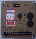 发电机调速器ESD5570E,美国GAC 电子调速器