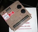 ESD5221调速器,美国gac 速度控制器,电子调速板