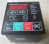 BE46贝尼尼控制器,BERNINI 控制箱