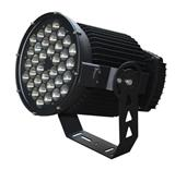 LED探照灯240W、投射灯260W