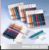德国ARCOTEST达因笔/电晕笔/表面张力测试笔