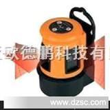 激光标线仪/激光水平仪/红外线水平仪(五线