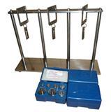 电线高温压力试验机(装置) 高温压力试验仪