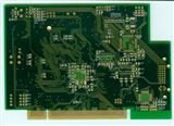 PCB打样-PCB打样价格-PCB打样-PCB打样厂家-武汉pcb打样