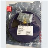 可控硅调光的高精度LED 恒流 控制芯片 BP2818