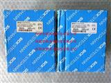 施克色标传感器AD-ATM60-KA3PR