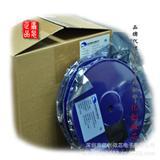 PT4110-中等尺寸LCD屏LED背光驱动芯片