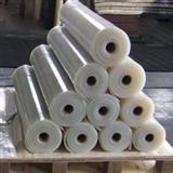 单面磨砂硅胶板_进口硅胶板