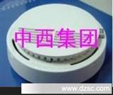 离子式烟雾传感器(国产) 型号:BLY1-SS-668