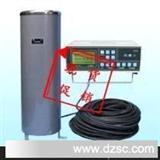 记录式雨量计/自记式雨量计(包含雨量传感器 记录仪主机 )