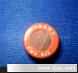 酒精气体传感器 TGS822