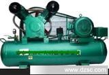厂家普通式全无油润滑空压机/无油静音空气压缩机 空气压缩机