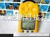 便携式二氧化硫检测仪/便携式SO2检测仪/二氧化硫报警仪