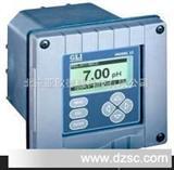 ph变送器/ph检测仪/在线酸度计/PH/ORP变送器