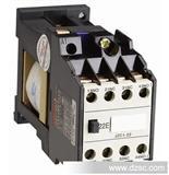 现货接触器式JZC1-62继电器德力西继电器接触器继电器