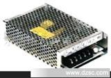 开关电源、LED电源、精密开关电源、变压开关电源
