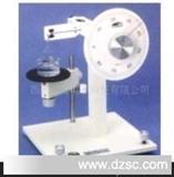 厂家表面张力仪 自动界面张力仪 全自动自动张力仪 张力仪