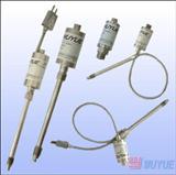 高温微型压力传感器,高温熔体压力传感器、高温熔体压力变送器