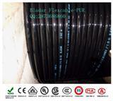 德标VDE柔性卷绕电缆|高柔性电缆|德标电缆厂商|800万次不断芯